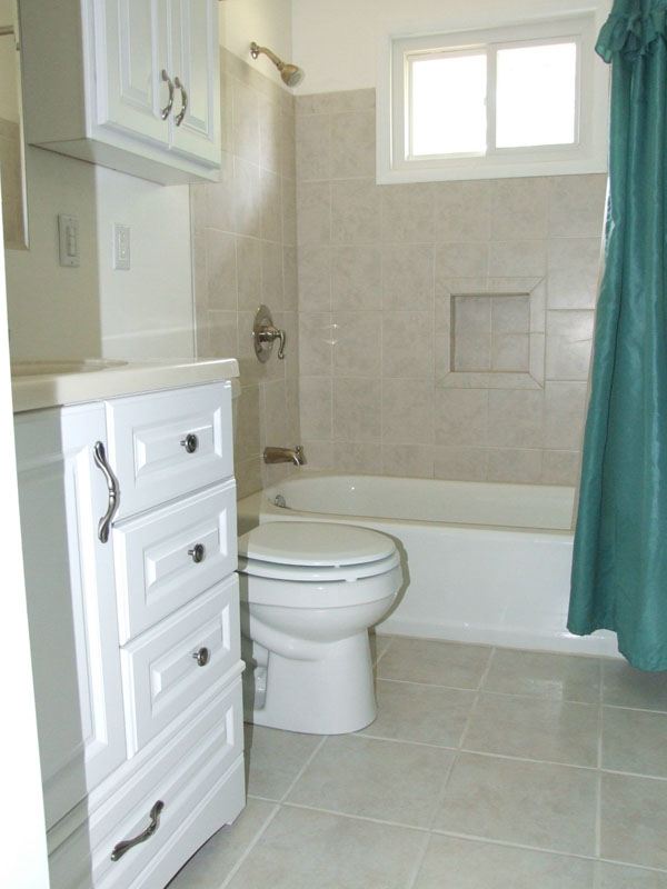 Kitchen Bath Remodeling Contractors