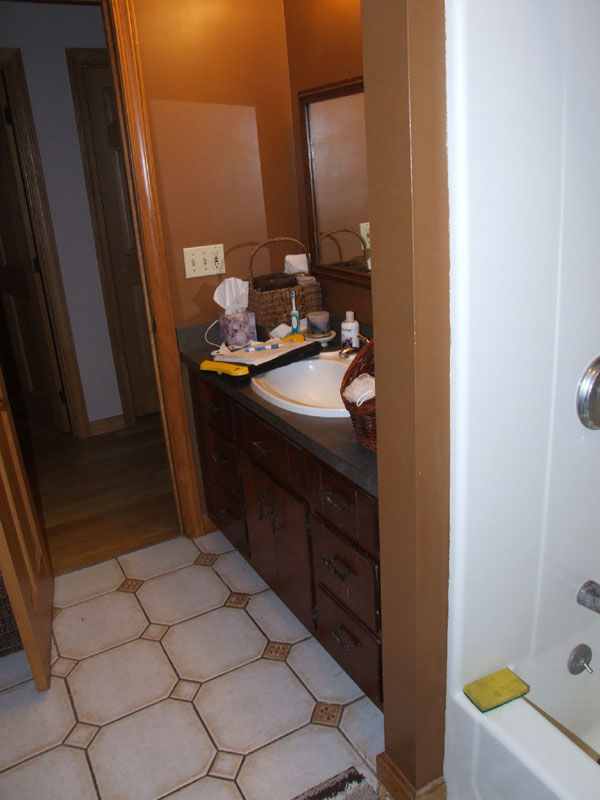 Bathroom Contractors Cleveland Bathroom Remodeling University Heights Cleveland Heights Shaker